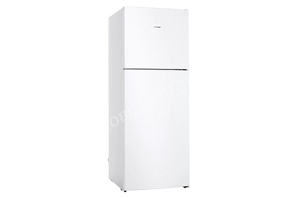 SIEMENS-KD55NNWF0N-A+-485-Lt-Nofrost-Üstten-Dondu.Buzdolabı-1