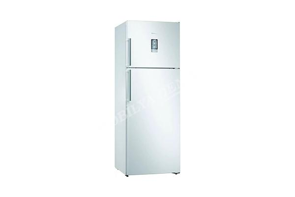 SIEMENS-KD56NAWF0N-A++-563-Lt-Çift-Kapılı-Buzdolabı-1