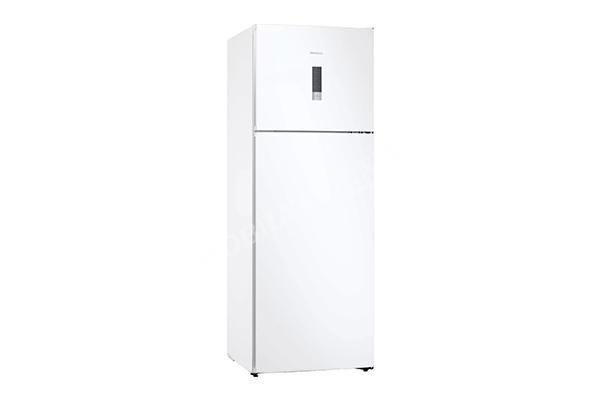 SIEMENS-KD56NXWF0N-A++-563-Lt-Çift-Kapılı-Buzdolabı-1