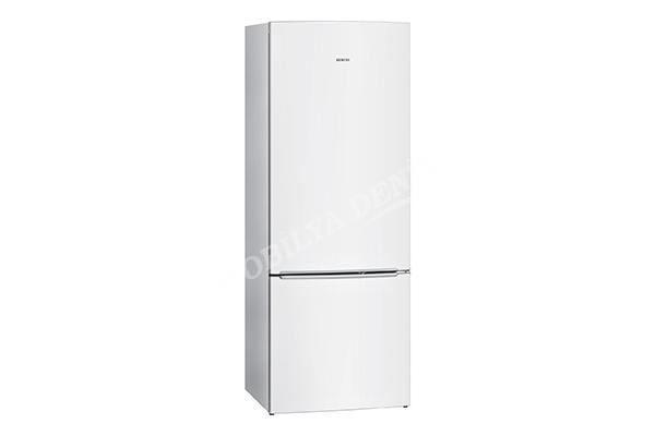 SIEMENS-KG57NVW22N-A+-505-Lt-Çift-Kapılı-Buzdolabı-1