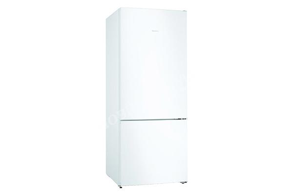 SIEMENS-KG76NVWF0N-A++-578-Lt-Nofrost-Kombi-Tipi-Buzdolabı-1