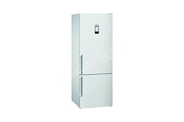 SIEMENS-KG56NAWF0N-iQ500-Alttan-Donduruculu-Buzdolabı-1