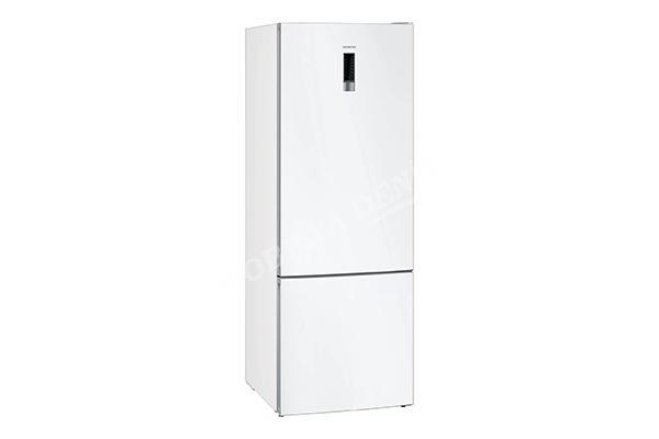 SIEMENS-KG56NVWF0N-A+++-559-Lt-Nofrost-Alttan-Dond.Buzdolabı-1