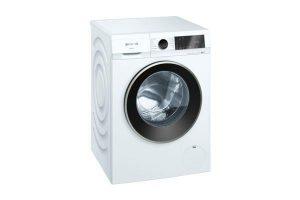 SIEMENS-WG41A1X0TR-A+++-Sınıfı-9Kg-Yık.1000-Dev.Çamaşır-Mak-1