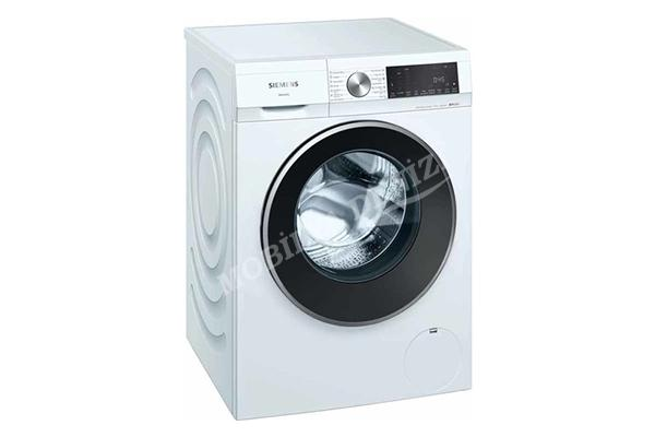 SIEMENS-WG52A2X0TR-10-KG-1200-Devir-Inverter-Çamaşır-Mak-1