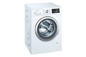 SIEMENS-WM12TS80TR-A+++-Sınıfı-9Kg-Yık.1200-Dev.Çamaşır-Mak-1