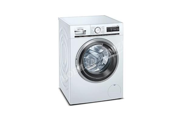 SIEMENS-WM14XM80TR-A+++-Sınıfı-10Kg-Yk.1400-Dev.Çamaşır-Mak-1