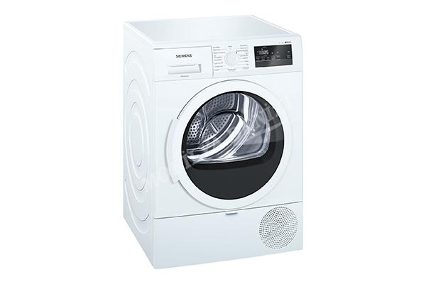 SIEMENS-WT45RV00TR-A++-Sınıfı-8Kg-Çamaşır-Kurutma-Makinesi-1