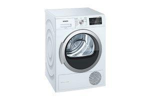 SIEMENS-WT45W410TR-A++-Sınıfı-8Kg-Çamaşır-Kurutma-Makinesi-1